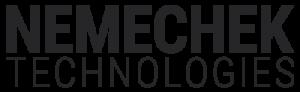 NT-Logo-FINAL-400x123-1