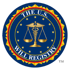 TheUSWillRegistry-Seal (1)